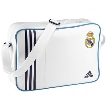 Real_Madrid_Adidas_Bag