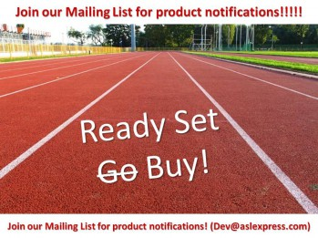 mailing list slideshow