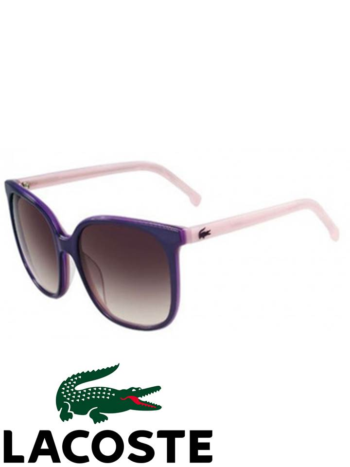 Lacoste Sunglasses (L602S-513) - ASL express on SellerHub