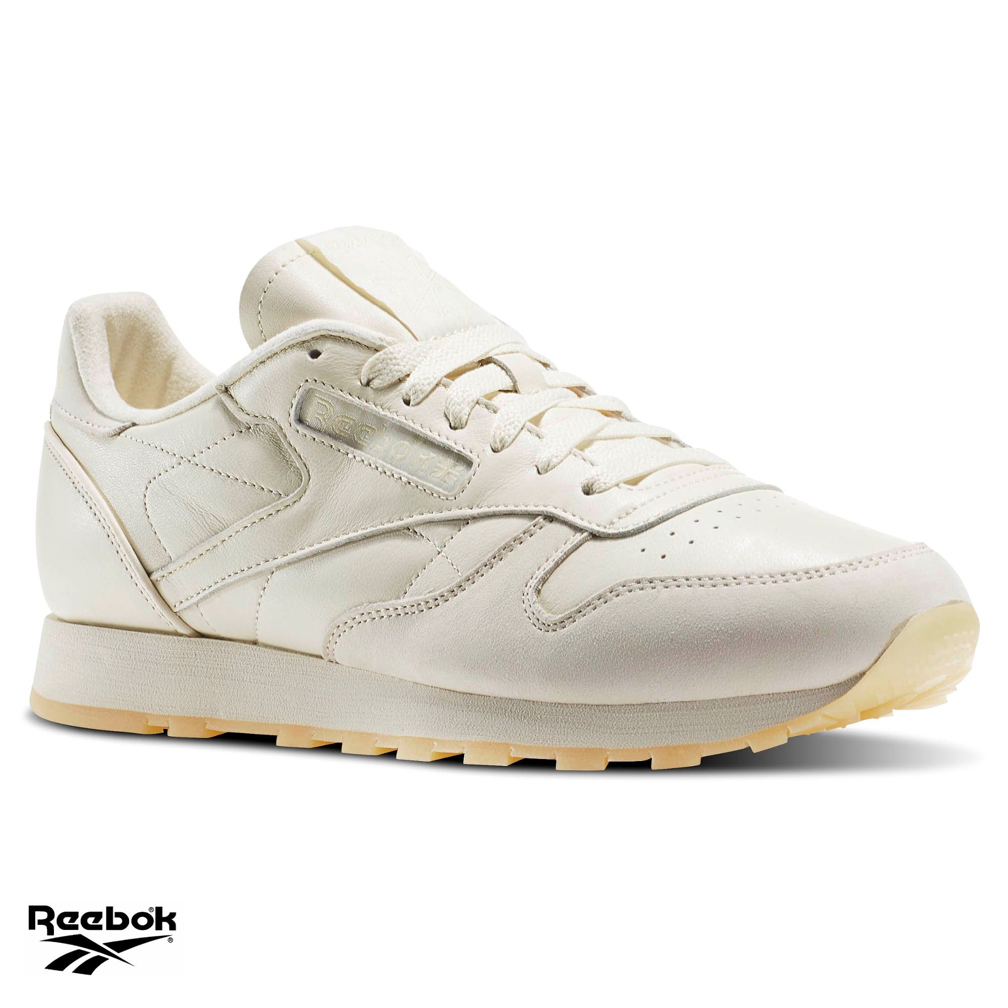 b65c984605f reebok classic white leather trainers cheap   OFF41% The Largest ...